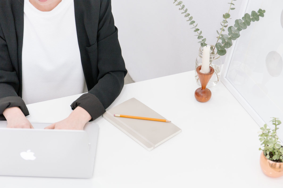 Resume Writing Service In Austin Texas Resume Writing Services